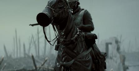 RUMOR: Electronic Arts regalará copias de <em>Battlefield 1</em> muy pronto