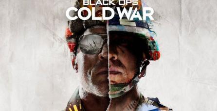 ¡El horror! Glitch de <em>CoD: Black Ops Cold War</em> enfureció a usuarios de Xbox Series X