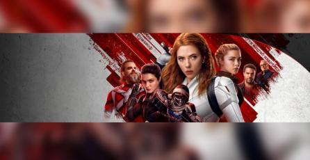 Black Widow: diferencias entre el cómic y las películas, y explicación escena postcréditos