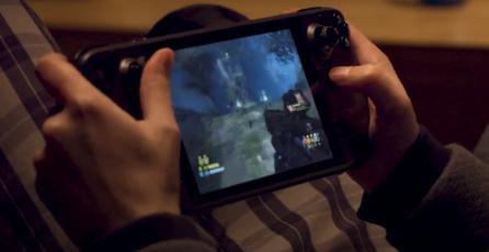 Fundador de Epic Games: Steam Deck es un asombroso movimiento de Valve