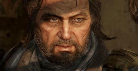 La serie de <em>The Last of Us</em> presentará a un personaje del que sólo se habla en el juego