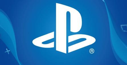 PlayStation y Netflix podrían aliarse para competir con Xbox Game Pass