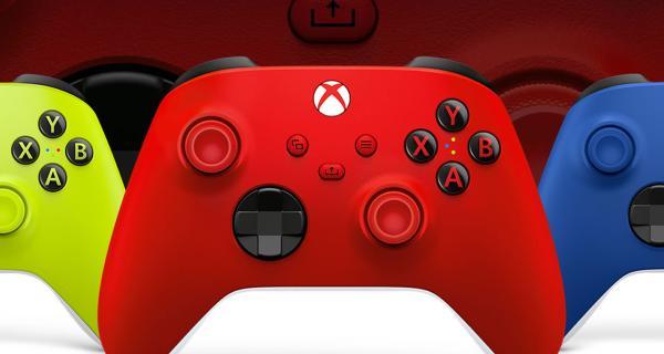 Xbox responde a los fans tóxicos de PlayStation en redes sociales
