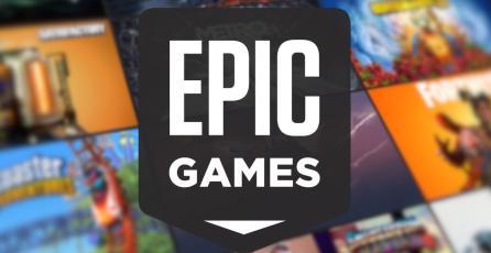 ¿Acceder a bibliotecas de Steam desde Epic Games Store? Tim Sweeney lo desea