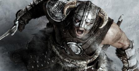 <em>The Elder Scrolls VI</em> llegará después que el nuevo <em>Fable</em> y podría debutar hasta 2024