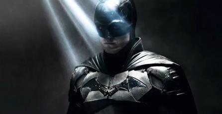 <em>The Batman</em>: Colin Farrell dice que su Pingüino sale 9 minutos en la película