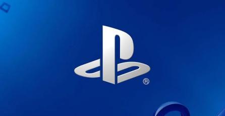 Analista cree que Sony y PlayStation cometen un gran error al abandonar E3