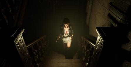 <em>Tormented Souls</em>, un survival horror inspirado en clásicos del género, estrena trailer