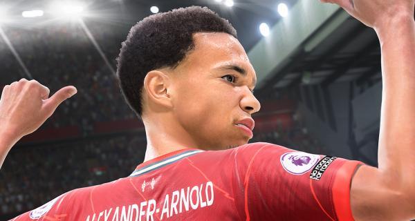 <em>FIFA 22</em>: ¿la nueva generación por fin entrega la promesa de futbol realista?