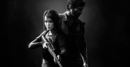 <em>The Last of Us</em>: comparten imágenes del set de la serie de HBO