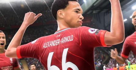 <em>FIFA 22</em>: EA explica por qué la versión para PC no tendrá las mejoras next-gen