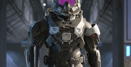 <em>Halo Infinite</em>: por esta razón podrías perder la oportunidad de jugar la Beta del multiplayer