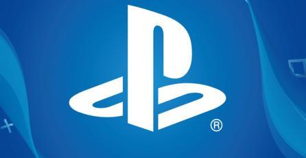 Patente de Sony propone sistema para expulsar a un usuario de un videojuego