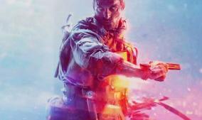 Están regalando Battlefield V y Battlefield 1