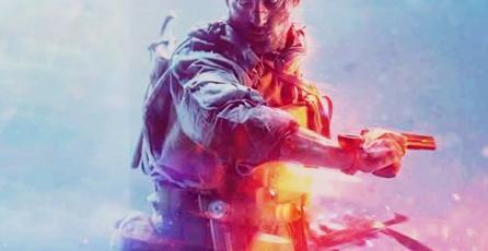 Darán códigos para bajar <em>Battlefield 1</em> y <em>Battlefield V</em>; te decimos cómo conseguirlos gratis