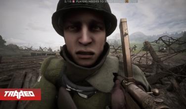 """Battlefield 1 sí salió """"gratis"""", pero solo para los usuarios de Twitch Prime"""