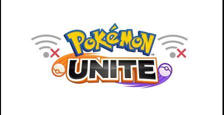 <em>Pokémon UNITE</em>: ¿cómo reducir el lag y aumentar los fps en el MOBA?