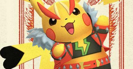 Pokémon GO Fest 2021 es el evento que más dinero ha generado en <em>Pokémon GO</em>