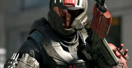 La Beta del multiplayer de <em>Halo Infinite</em> podría estar muy cerca