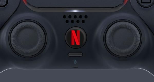 ¿Por qué Netflix entrará al mundo de los videojuegos? ¿Qué ofrecerá gratis a sus usuarios?