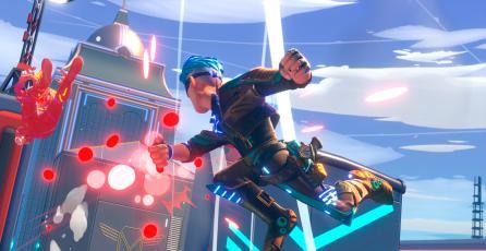 EA Play Live: <em>Knockout City</em> confirma su segunda temporada