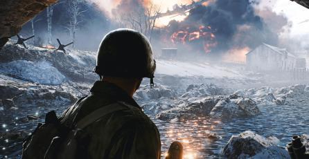 <em>Battlefield 2042</em>: ¿tendrás que contratar servidores privados para aprovechar Battlefield Portal?