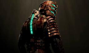Es oficial: Dead Space tendrá un remake next-gen
