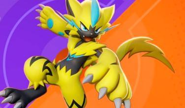 <em>Pokémon UNITE</em>: Te decimos cómo conseguir a Zeraora