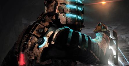 ¿El remake de <em>Dead Space</em> tendrá microtransacciones? EA Motive despeja dudas