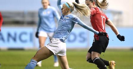 <em>Football Manager</em> invertirá millones para incluir futbol femenil en el futuro