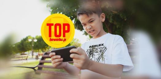 Niños gamers que arruinaron la vida a sus papás