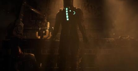 EA Motive trabaja con los fans para el remake de <em>Dead Space</em>
