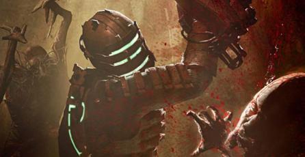 <em>Dead Space</em>: ¿cómo mejorará el remake la historia del juego original?