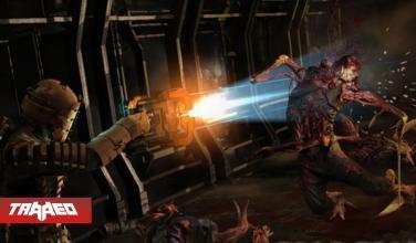 Electronic Arts ha confirmado que Dead Space Remake no tendrá microtransacciones