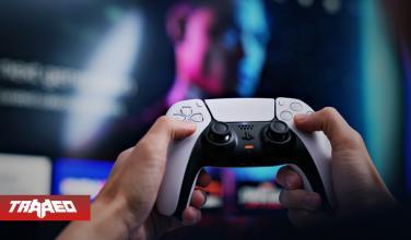 Sony registra PATENTE que daría opción a viewers, de votar y cambiar jugadores de un Stream, pagando una tarifa