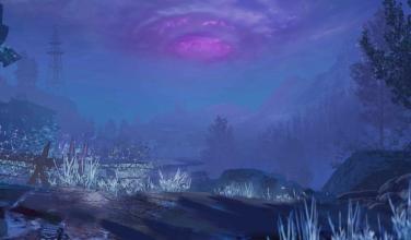 <em>Call of Duty: Mobile </em>tendrá un nuevo modo Zombies con recompensas exclusivas
