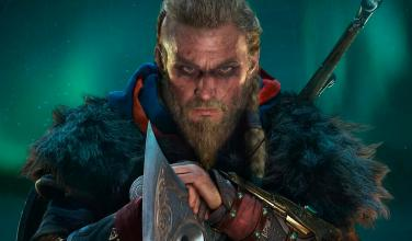 Filtración reveló posible fecha de salida de DLC para <em>Assassin's Creed Valhalla</em>