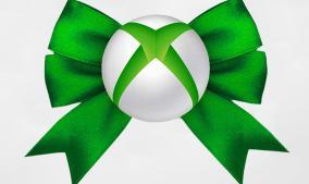 ¡Xbox está regalando dinero a algunos usuarios!