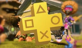 PlayStation Plus: Sony filtra por error los juegos de agosto