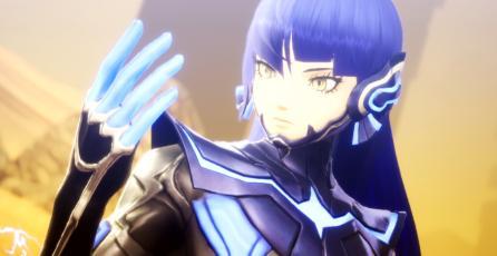 Registro sugiere que <em>Shin Megami Tensei V</em> tendrá componente en línea