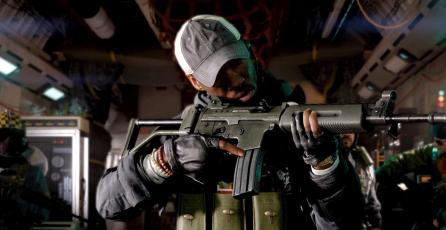 Jugador que tiene solo 3 dedos demuestra sus habilidades en <em>CoD: Black Ops Cold War</em>