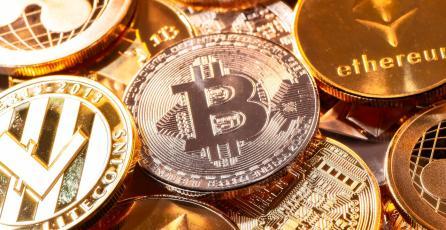 RUMOR: Amazon comenzará a aceptar Bitcoin y ya prepara su propia criptomoneda