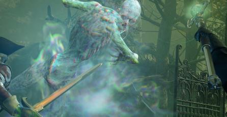 <em>New World </em>la está rompiendo en Steam, ¿se acabó la mala suerte de Amazon en el gaming?
