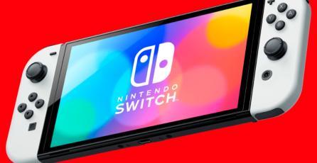 Informe afirma que el Switch será la consola más vendida de la historia
