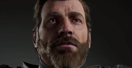 The Coalition presume el potencial de Unreal Engine 5 en impresionantes demos