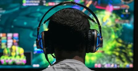 Directiva de EA considera que los gamers no existen y que el término es anticuado