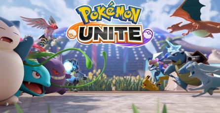 ¿Cómo jugar con Slowbro en <em>Pokémon UNITE</em>?