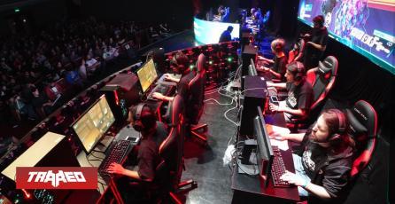 Desde HOY más de 300 equipos estarán compitiendo en la Fase de Grupos del SP Gaming Tournament 10