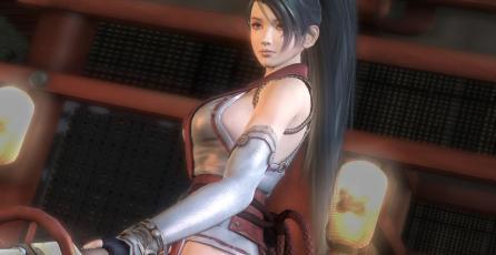 Koei Tecmo rompe récord de ventas gracias a <em>Ninja Gaiden</em> y <em>Samurai Warriors 5</em>