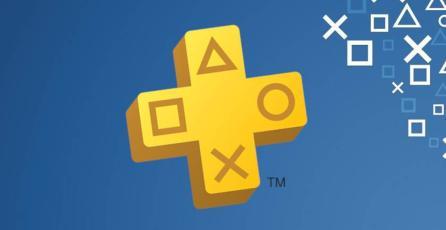 PlayStation Plus agosto: descarga <em>Hunter's Arena</em> y el nuevo <em>Plants Vs. Zombies</em>